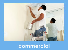 Painting Decorating Belper